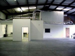 Mackin Commerce Center - Apopka, FL